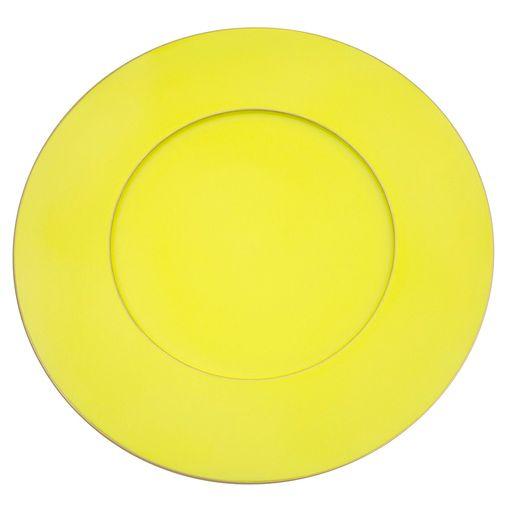 http---www.vestindoamesa.com.br-imagem-produto-sousplat-laca-amarelo-big