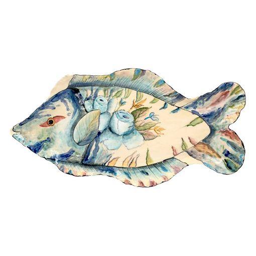 http---www.vestindoamesa.com.br-imagem-produto-travessa-garden-blue-p-big