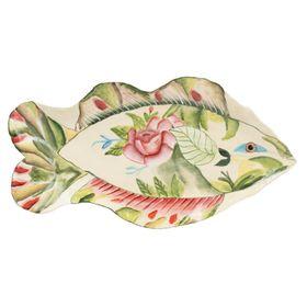http---www.vestindoamesa.com.br-imagem-produto-travessa-garden-rose-p-big