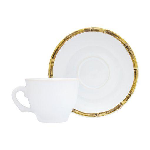 http---www.vestindoamesa.com.br-imagem-produto-xicara-cafe-bambu-big-2-1453459994
