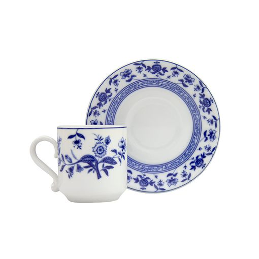 http---www.vestindoamesa.com.br-imagem-produto-xicara-cafe-flor-de-cobalto-big
