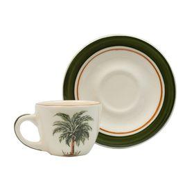 http---www.vestindoamesa.com.br-imagem-produto-xicara-cafe-palmeira-big-2-1453461000
