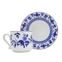 http---www.vestindoamesa.com.br-imagem-produto-xicara-cha-flor-de-cobalto-big