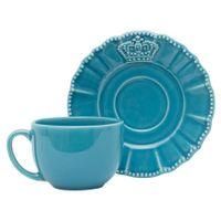 http---www.vestindoamesa.com.br-imagem-produto-xicara-cha-windsor-azul-big-2-1453464487