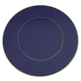 sousplat-laca-azul-marinho-big