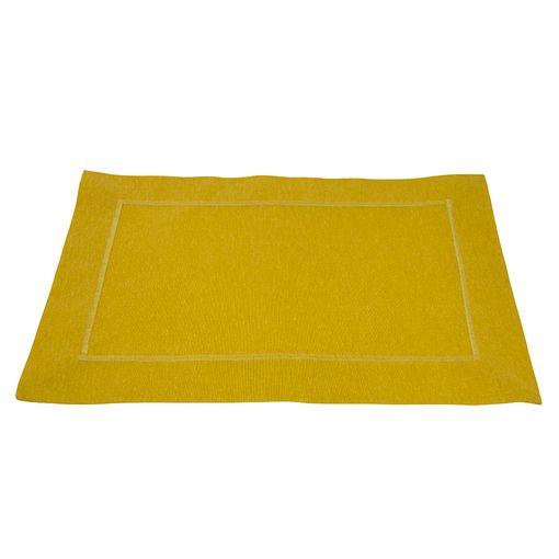 jogo-americano-daily-amarelo-big