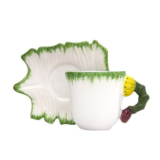 xicara-cafe-bananeira-big