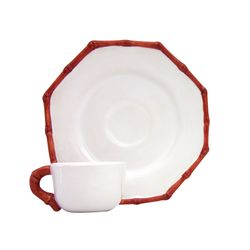 xicara-cafe-chinoiserie-big