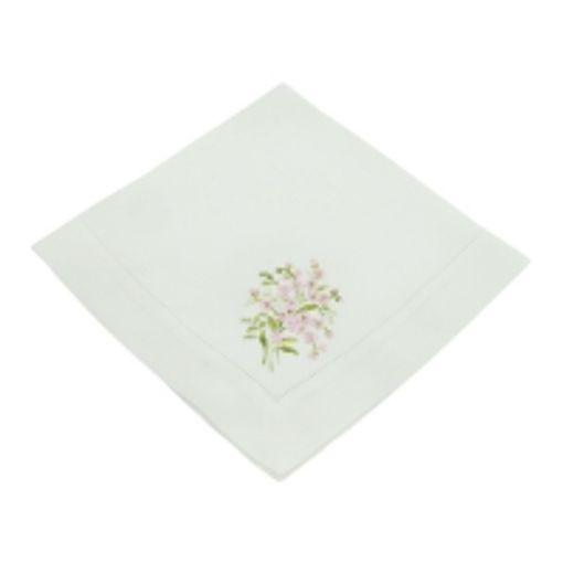 guardanapo-linho-ajour-flores-do-campo-rosa--tumb