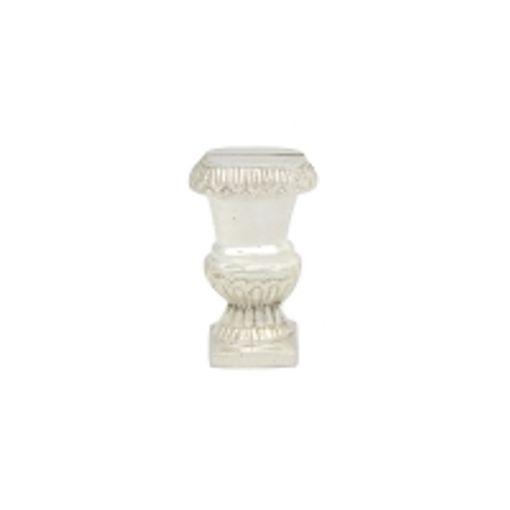 placement-imperio-tumb-2-1452518611