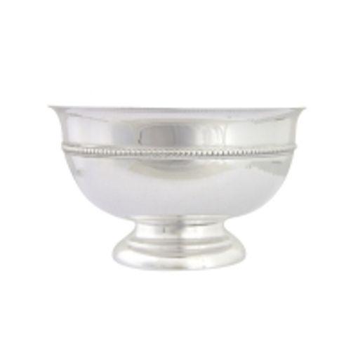 bowl-prata-classic-tumb