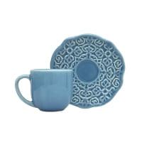 xicara-cafe-marrakech-tumb