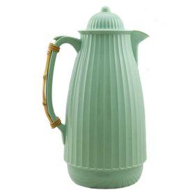 garrafa-verde