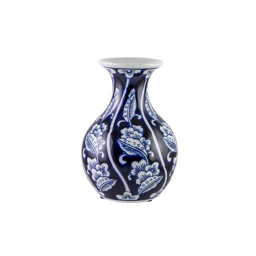 Vaso Chinoiserie Fleur