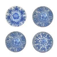 4-bolas-decorativas-de-porcelana-azuis-e-brancas-10-cm-201909240757381