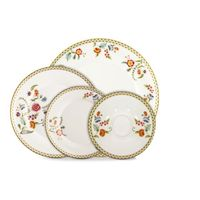 Gione-5-Piece-Bone-China-Place-Setting-Set-Service-for-1