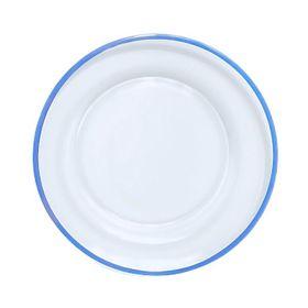 prato-raso-friso-azul-marinho