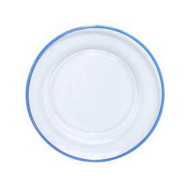 prato-sobremesa-friso-azul-suva