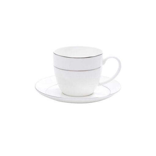 xicara-de-cafe-nice-silver