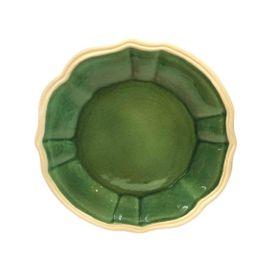 prato-raso-linha-casual-verde