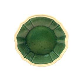 prato-sobremesa-linha-casual-verde
