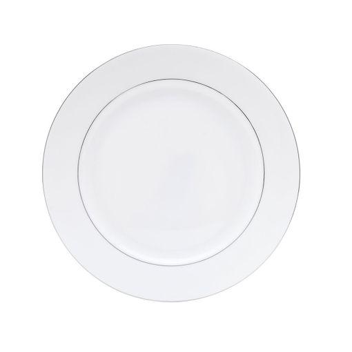 porcelana-bone-china-nice-silver