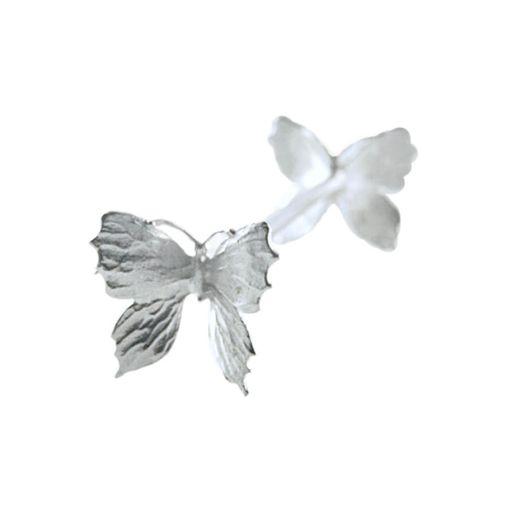 descanso-de-talher-butterfly