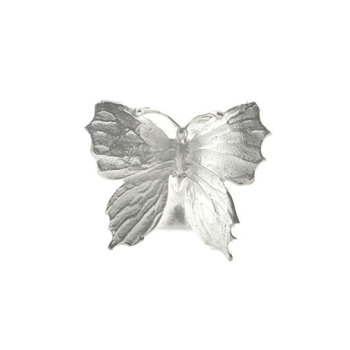 placement-butterfly
