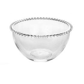 bowl-de-cristal-pearl-wolff-27889