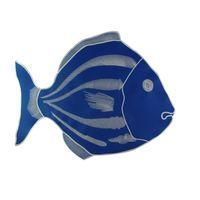 peixe-jogo-americano