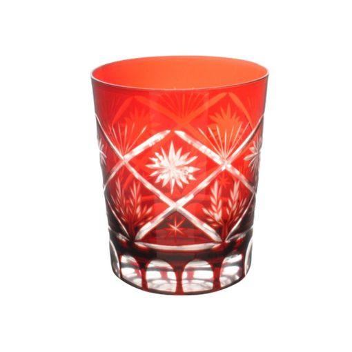 geometric-whisky-rubi