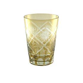 geometric-copo-olive