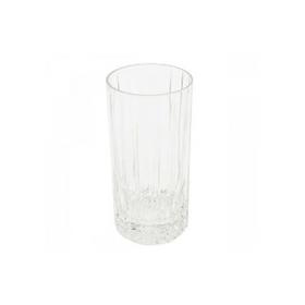 copo-milano