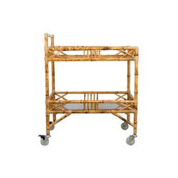 carrinho-bambu