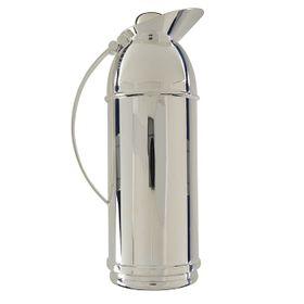 garrafa-termica-classic