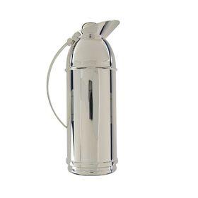 garrafa-termica-classic-663p