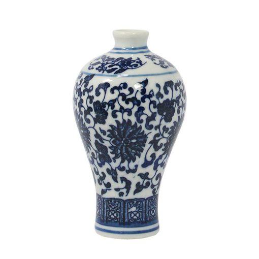 vaso-de-porcelana-hainan-e-201704041058461