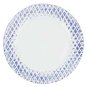 57292229-prato-raso-provence-abacaxi-azul2880091-4503-1_zoom-1000x1000