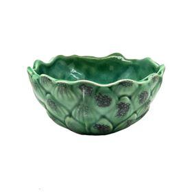 bowl-alto-alcachofras