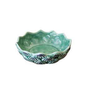 bowl-alcachofra