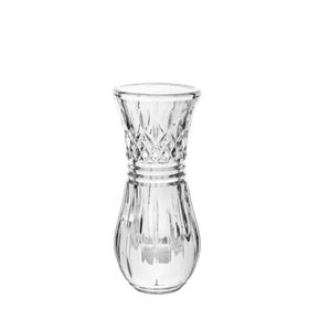 vaso-cristal