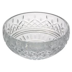bowl-cristal