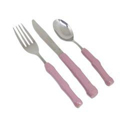 mesa-rosa
