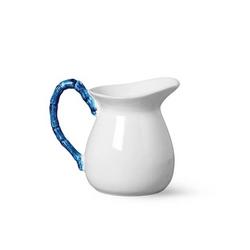 jarra-bambu-azul