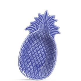 abacaxi-azul