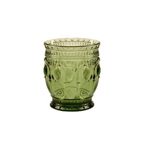 copo-200-ml-jewelry-emerald-a36909
