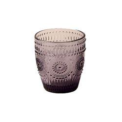 copo-280-ml-bico-de-jaca-purple-34-581