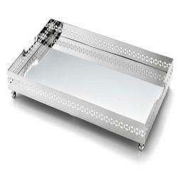bandeja-retangular-mirror-cross-media-prata