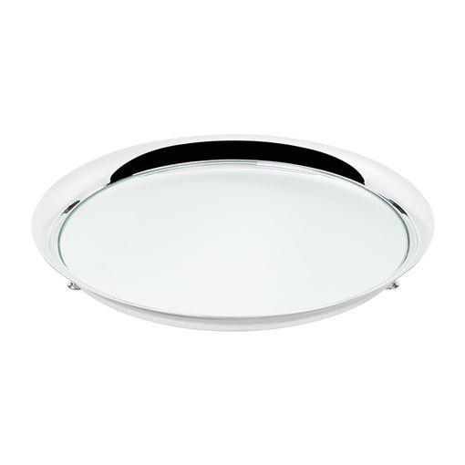 bandeja-redonda-femme-grande-prata-com-espelho