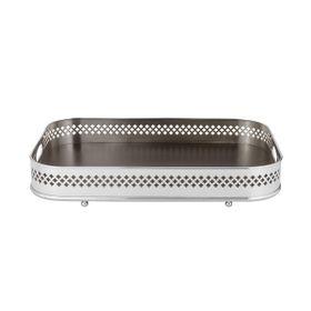 bandeja-madeleine-classique-prata